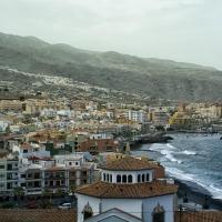 Cabildo Insular de Tenerife